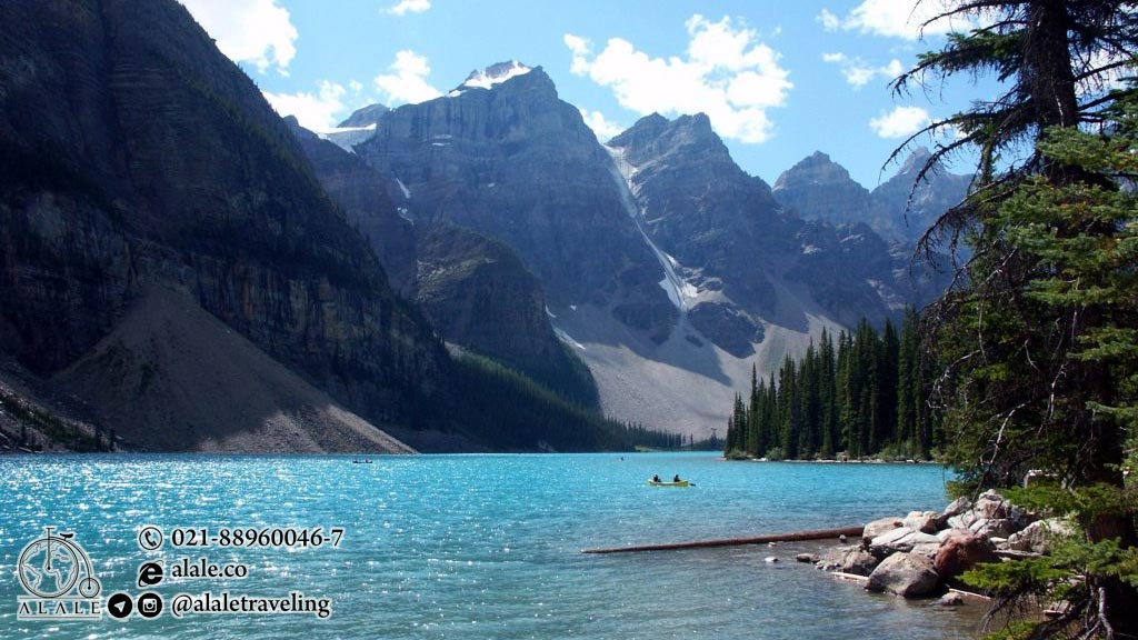/uploads/141544alale.co-Lake-Louise.jpg