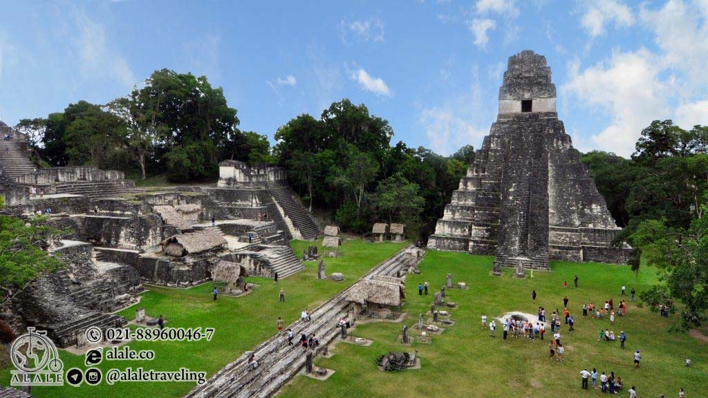 /uploads/206911alale.co-Tikal-Ruins.jpg