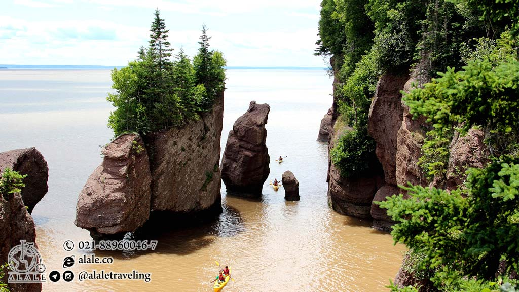 /uploads/207268alale.co-Bay-of-Fundy.jpg