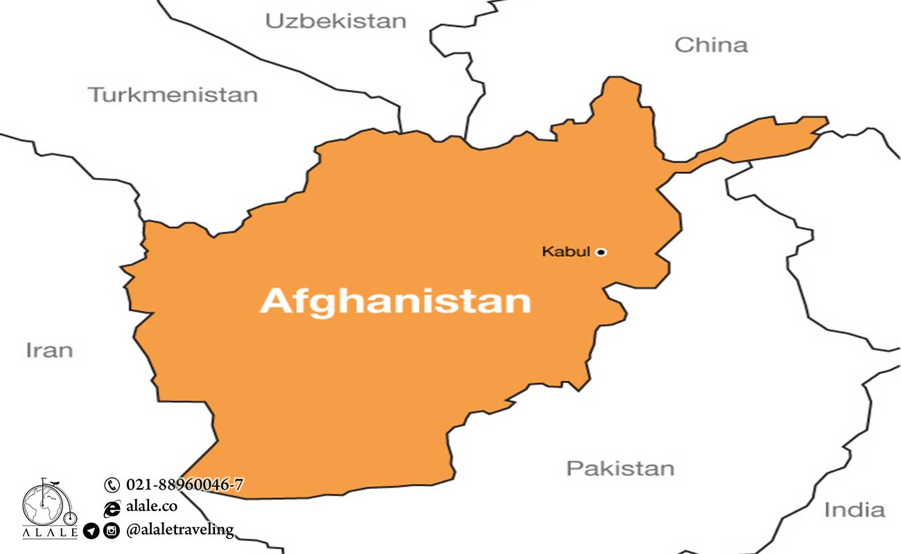 map_of_afghanistan.alale.co.jpg