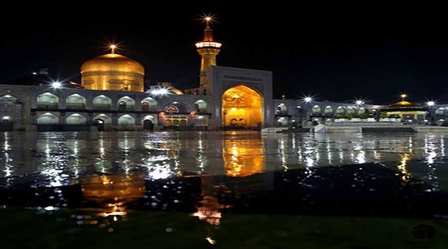 Imam-Reza-Holy-Shrine-alale