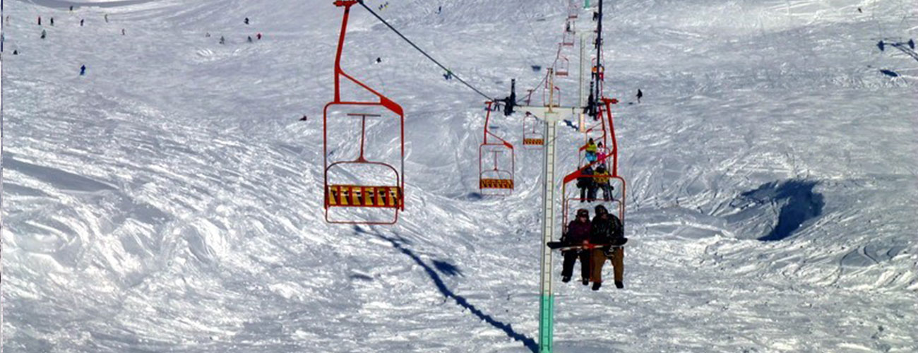 Dizin-Ski-Resort_0-alale.co