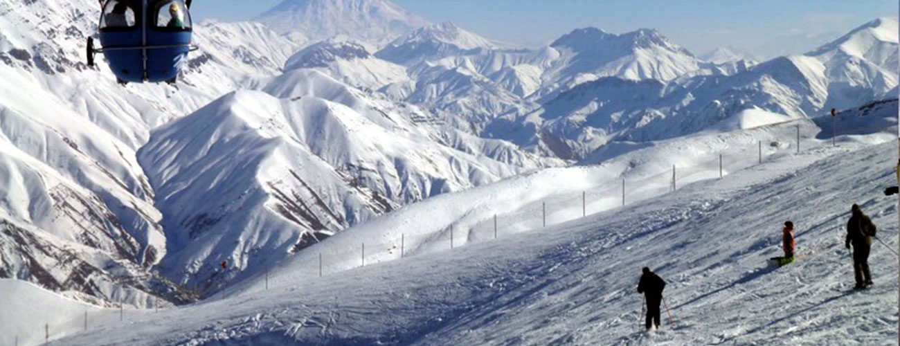 Dizin-Ski-Resort_alale.co.