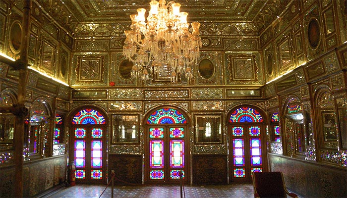 alale.co-Golestan-Palace-3