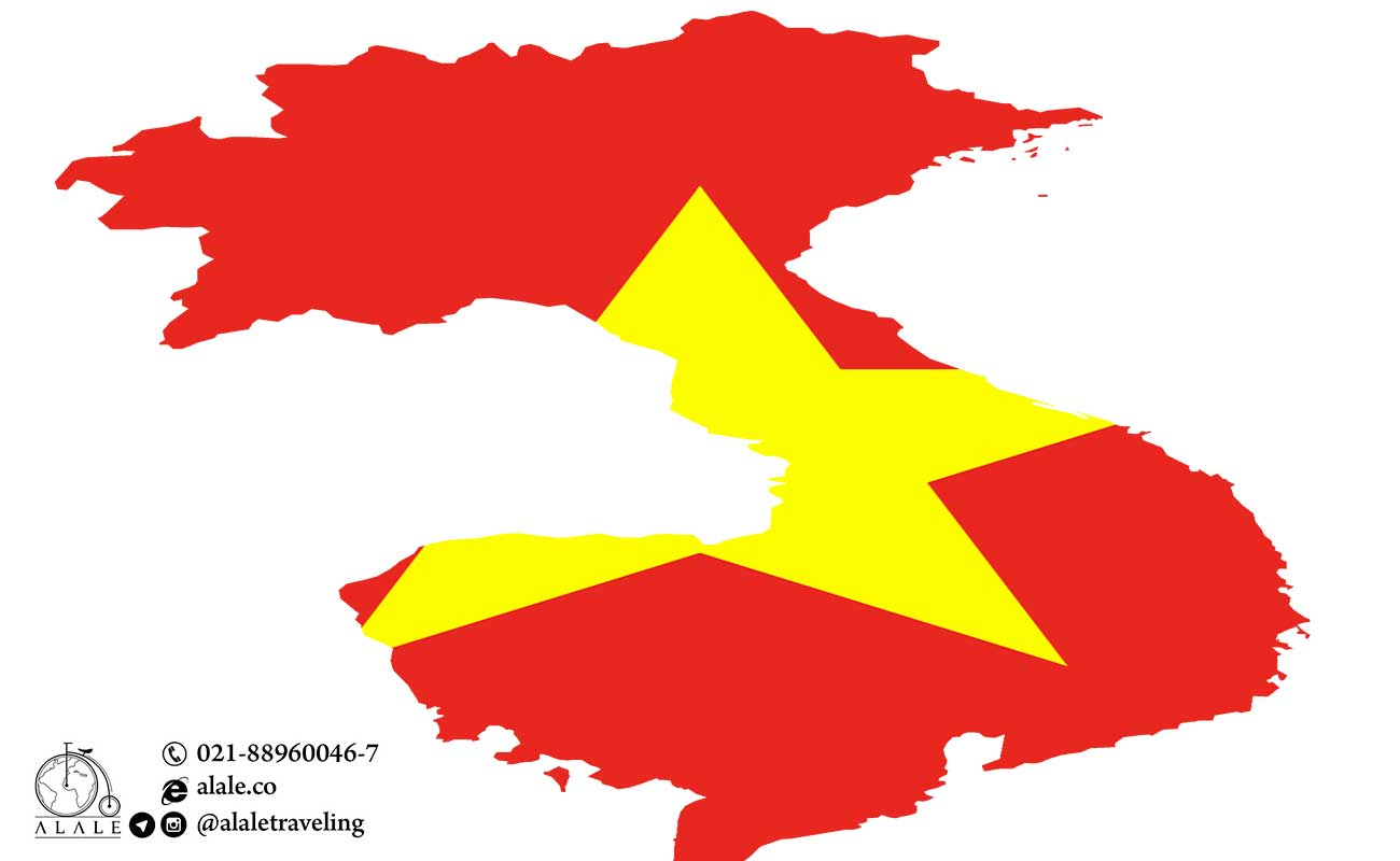 Flag_map_of_Vietnam.alale.co.png
