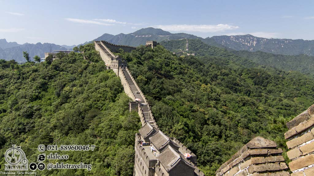/uploads/958764alale.co-Great-Wall.jpg